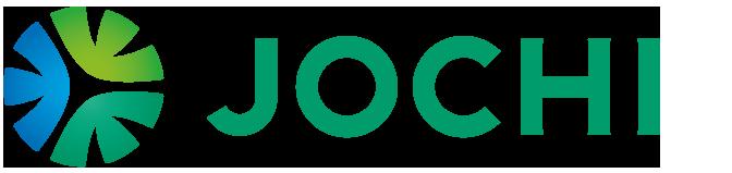 快3平台logo