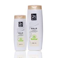 坤仕兰滋润护发(中油)220ml